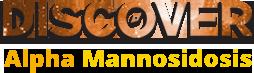 Mannosidosis disease
